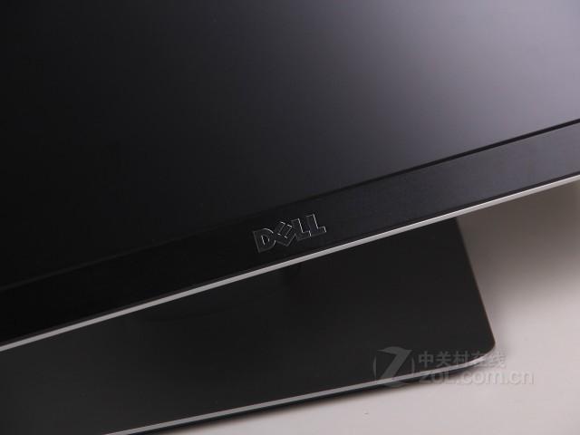 Dell_UP3214Q_15.jpg