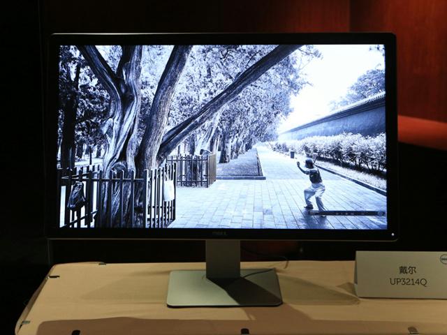 Dell_UP3214Q_19.jpg