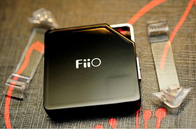 FiiO-E6_01.jpg