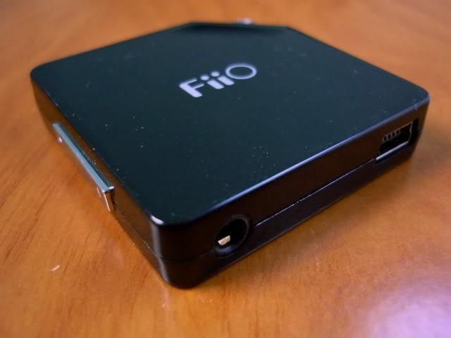 FiiO-E6_03.jpg