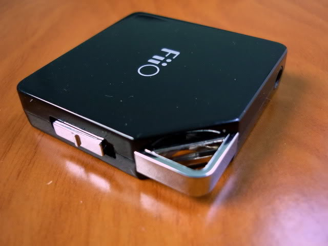 FiiO-E6_04.jpg