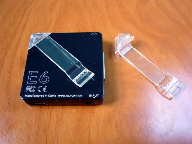 FiiO-E6_05.jpg