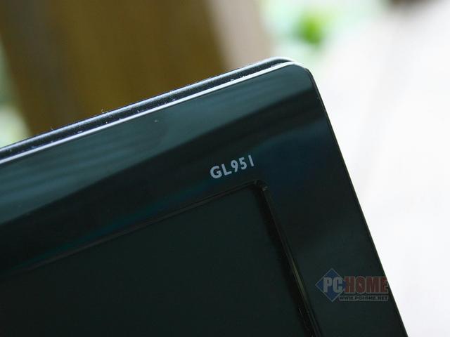 GL951A_07.jpg