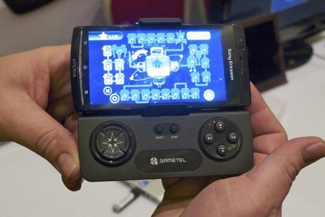 Gametel_01.jpg