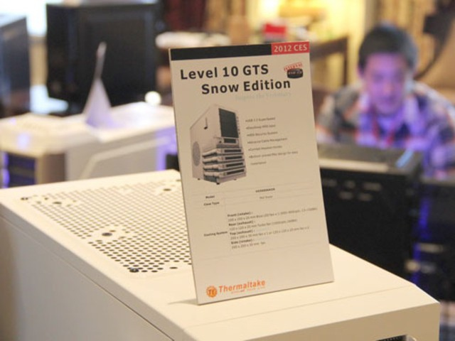 Level10GTS_05.jpg
