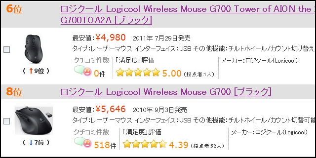 LogicoolG700AION_01.jpg