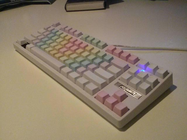 Mechanical_Keyboard14_03.jpg