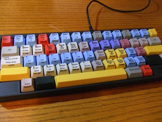 Mechanical_Keyboard14_05.jpg
