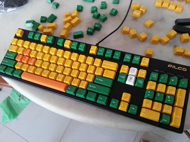 Mechanical_Keyboard14_06.jpg