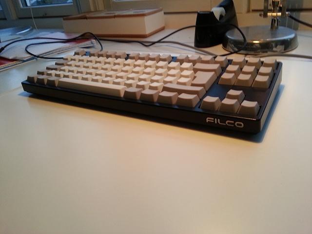 Mechanical_Keyboard14_07.jpg