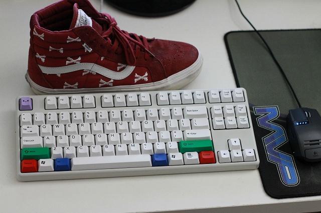 Mechanical_Keyboard14_08.jpg