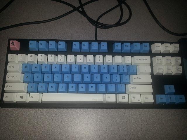 Mechanical_Keyboard14_11.jpg