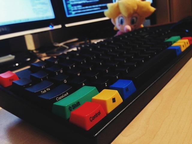 Mechanical_Keyboard14_21.jpg