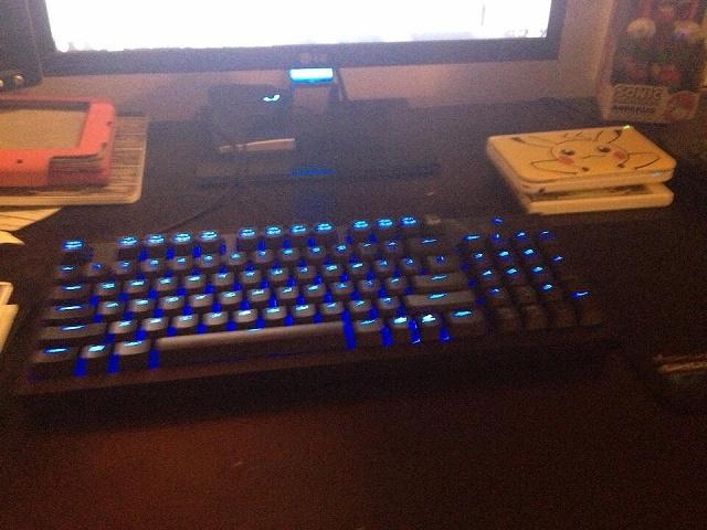 Mechanical_Keyboard14_26.jpg