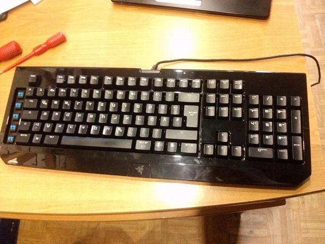 Mechanical_Keyboard14_27.jpg