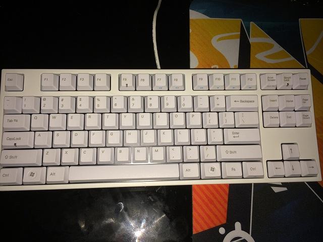 Mechanical_Keyboard14_29.jpg