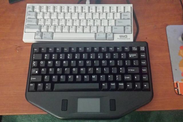 Mechanical_Keyboard14_30.jpg