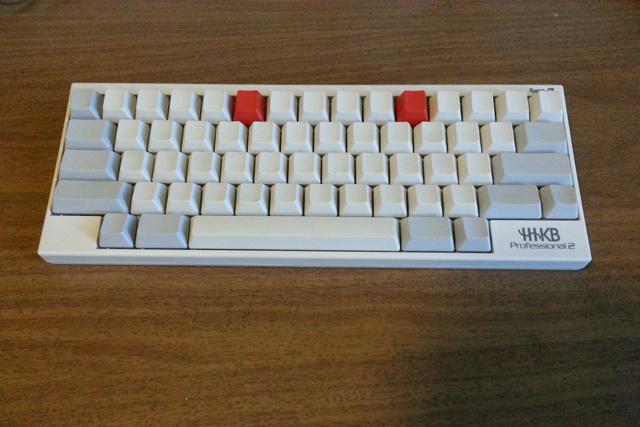Mechanical_Keyboard14_32.jpg