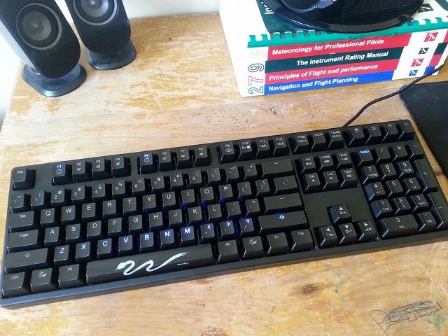 Mechanical_Keyboard14_36.jpg