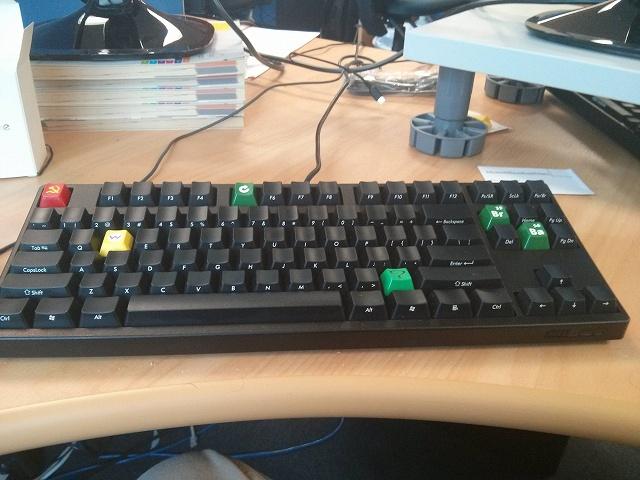 Mechanical_Keyboard14_39.jpg