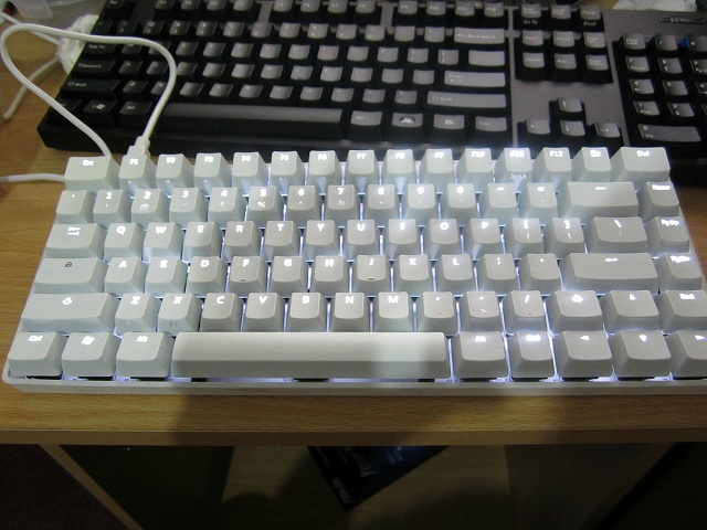 Mechanical_Keyboard14_49.jpg