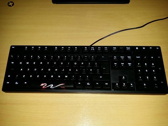 Mechanical_Keyboard14_50.jpg