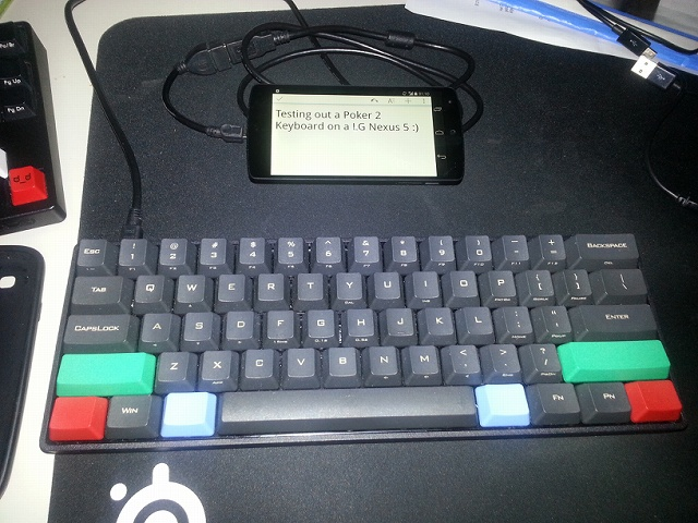 Mechanical_Keyboard14_52.jpg
