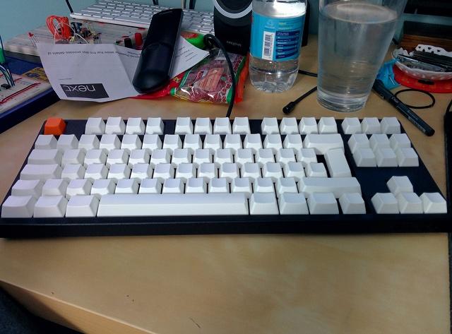 Mechanical_Keyboard14_54.jpg