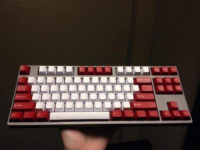 Mechanical_Keyboard14_57.jpg
