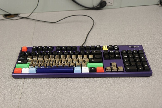 Mechanical_Keyboard14_58.jpg