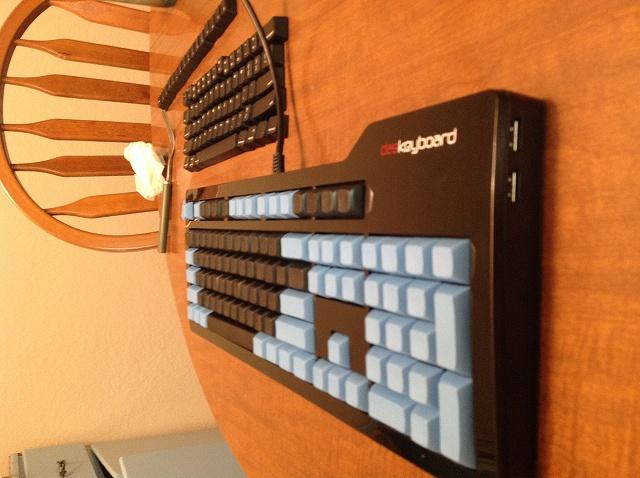 Mechanical_Keyboard14_60.jpg