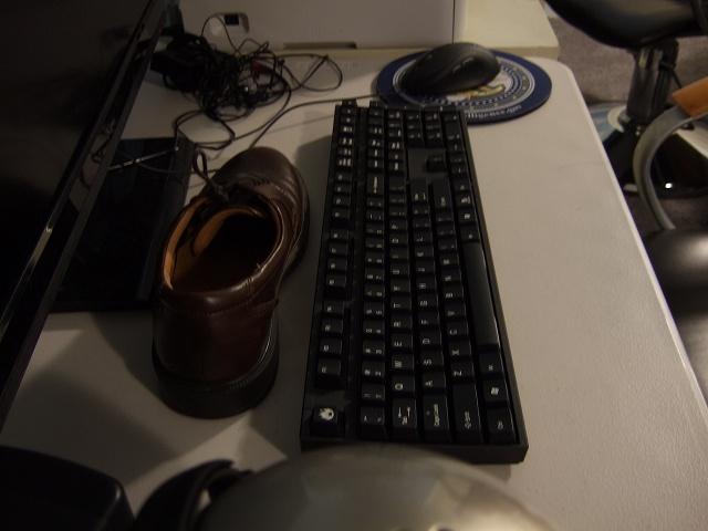 Mechanical_Keyboard14_68.jpg
