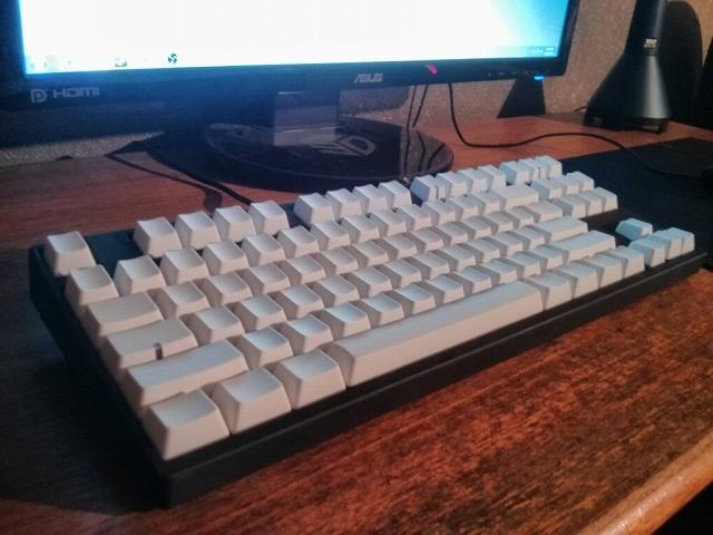 Mechanical_Keyboard14_71.jpg