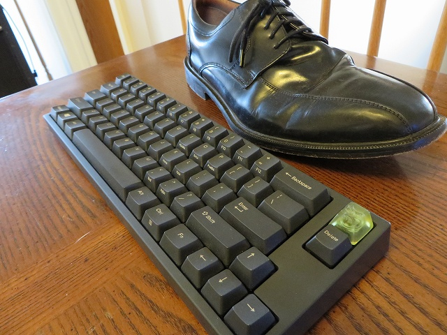 Mechanical_Keyboard14_77.jpg