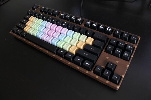 Mechanical_Keyboard14_79.jpg