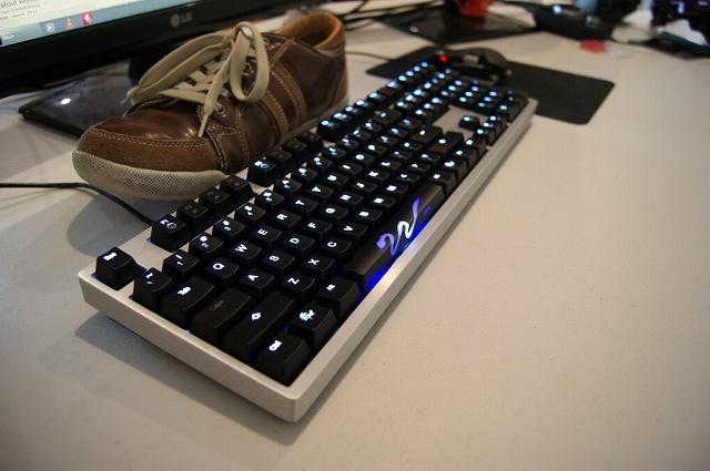 Mechanical_Keyboard14_80.jpg
