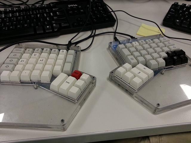 Mechanical_Keyboard14_82.jpg