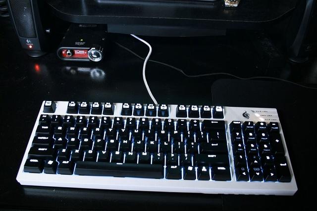 Mechanical_Keyboard14_84.jpg