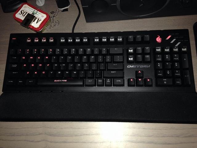 Mechanical_Keyboard14_87.jpg