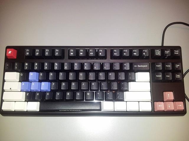 Mechanical_Keyboard14_90.jpg