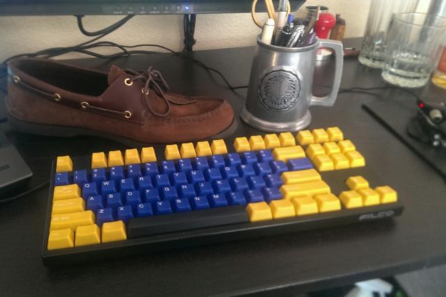 Mechanical_Keyboard14_92.jpg