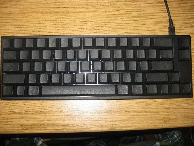 Mechanical_Keyboard14_94.jpg