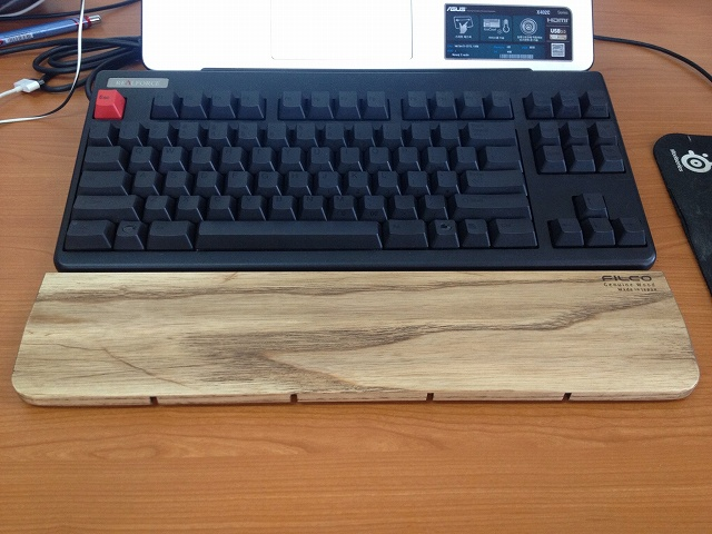 Mechanical_Keyboard_Palmrest2_07.jpg