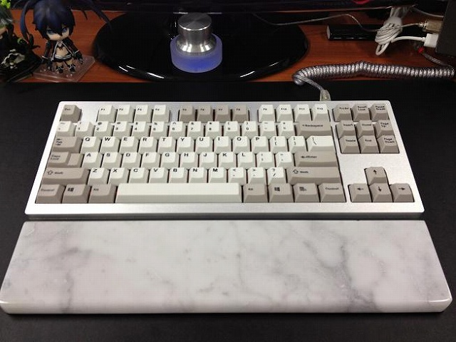 Mechanical_Keyboard_Palmrest2_23.jpg