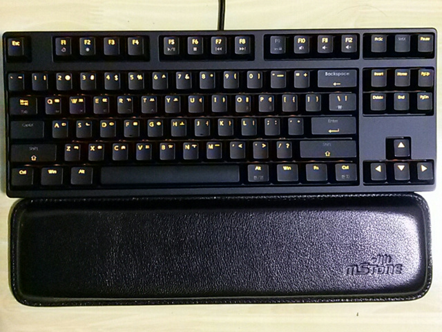 Mechanical_Keyboard_Palmrest2_27.jpg