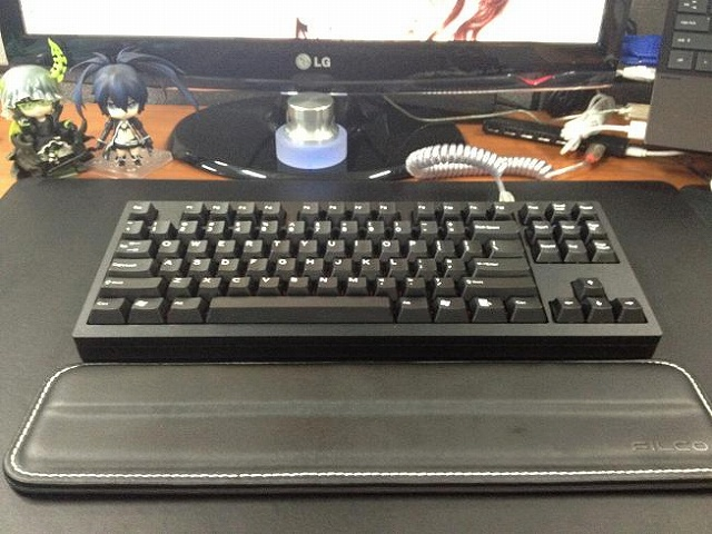 Mechanical_Keyboard_Palmrest2_28.jpg