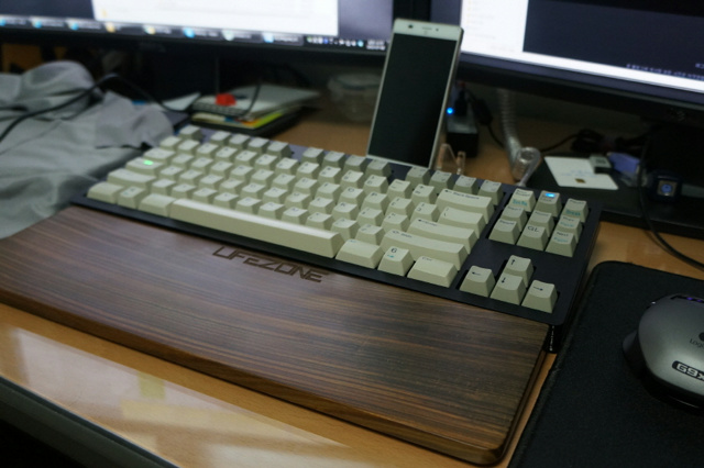 Mechanical_Keyboard_Palmrest2_30.jpg