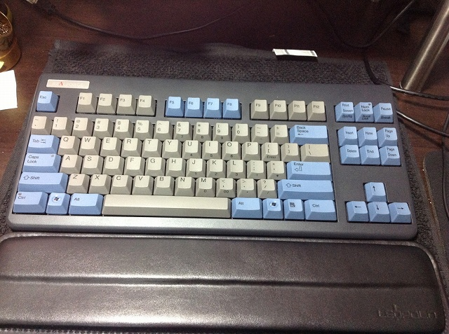 Mechanical_Keyboard_Palmrest2_54.jpg