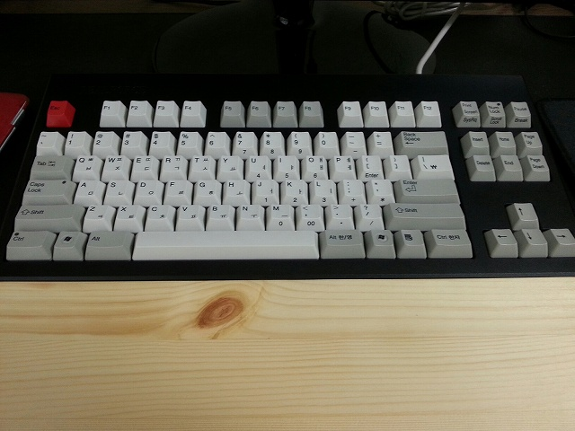Mechanical_Keyboard_Palmrest2_69.jpg