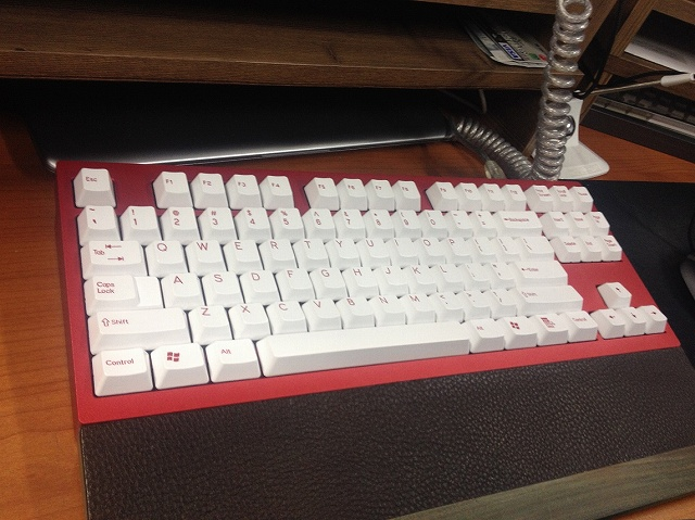 Mechanical_Keyboard_Palmrest2_74.jpg